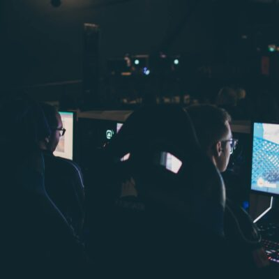 Why eSports is the future of gaming?